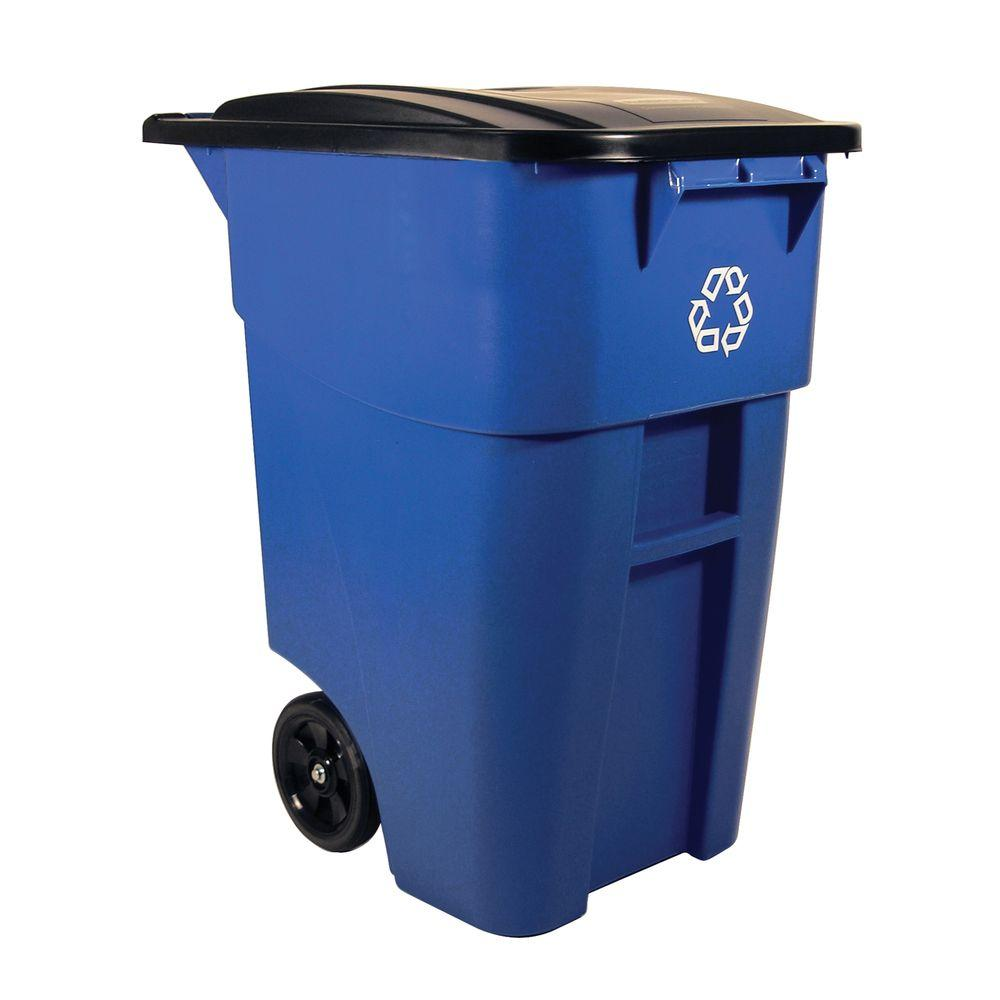 rubbermaid-commercial-products-recycling-bins-fg9w2773blue-64_1000